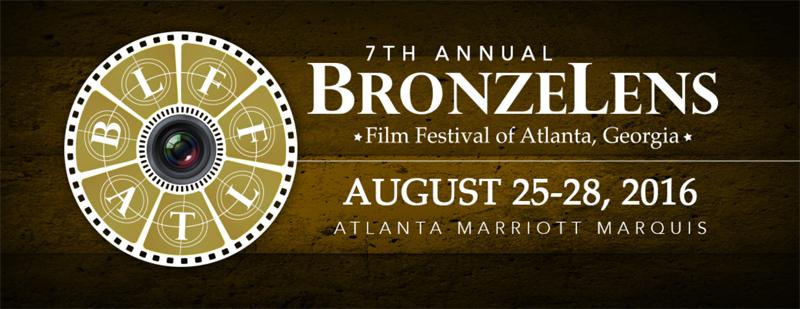 BronzeLens-logo
