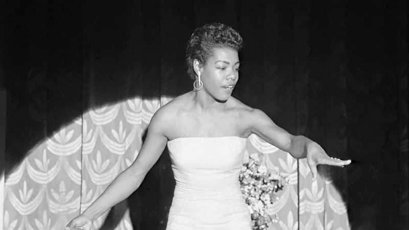 Calypso Heat Wave (1957)