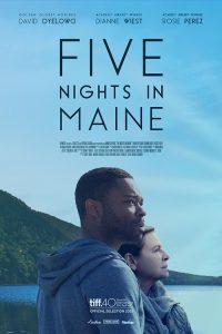 FiveNightsinMaine-2015-poster
