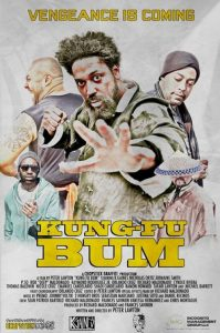 Kung-Fu-Bum-2013-poster