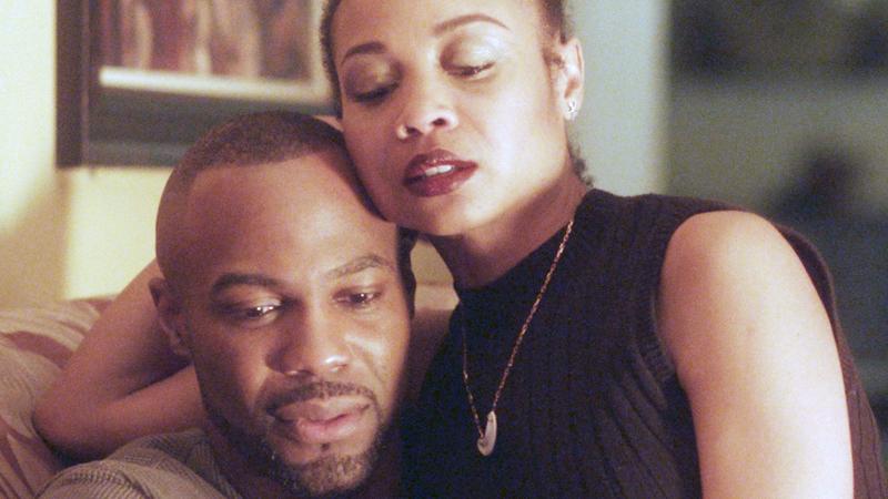 Martha's Vineyard African American Film Festival (2016)