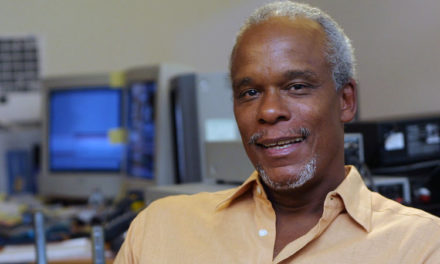 Stanley Nelson to Receive Lifetime Achievement Emmy
