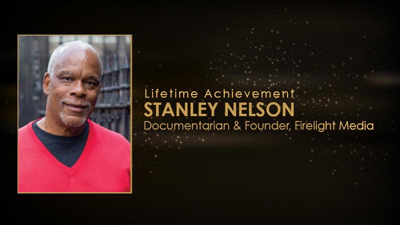 Stanley-Nelso_Emmy-LTA-announce