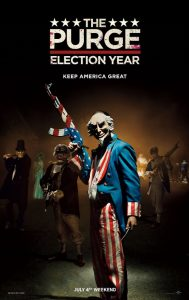 thepurgeelectionyear-2016-poster