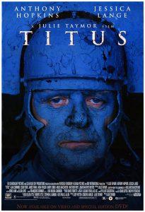 Titus-1999-poster