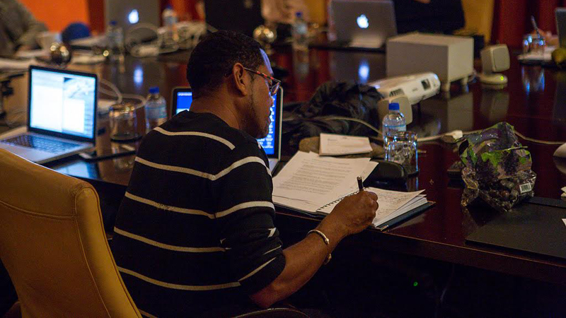 The Trinidad+Tobago Film Festival Wants Your Work