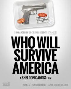 WhoWillSurviveAmerica-2016-poster