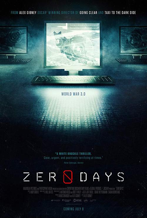 ZeroDays-2016-poster