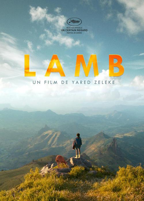 lamb-2015-poster