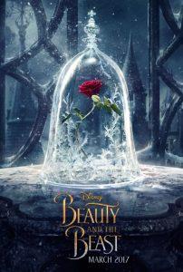 beautyandthebeast-2017-poster2