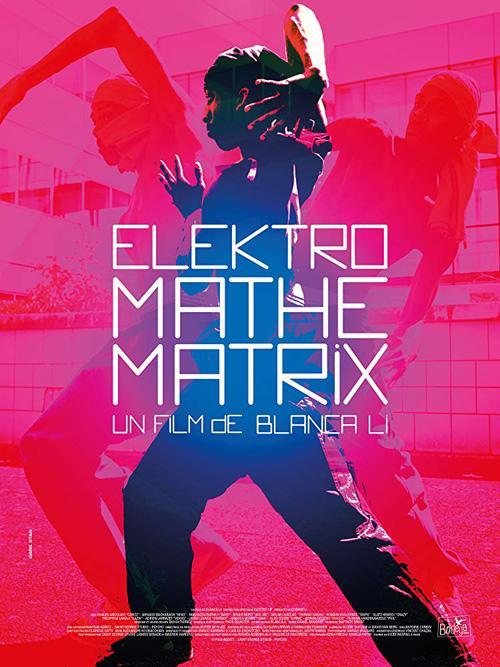 ElektroMathematrix-2016-poster