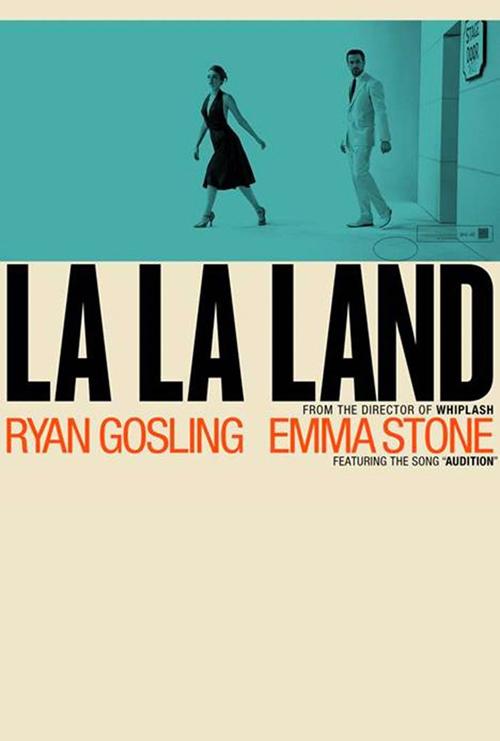 LaLaLand-2016-poster