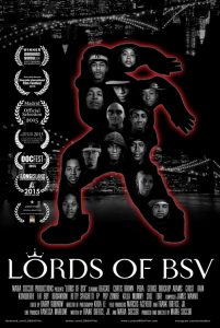 LordsofBSV-2014-poster