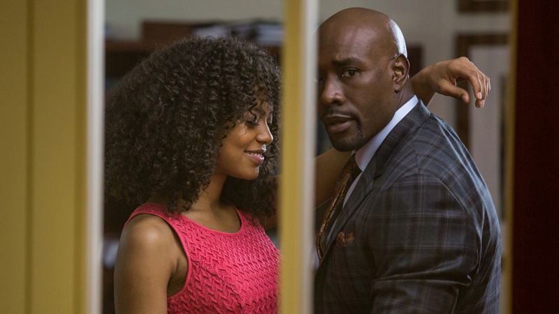 Morris-Chestnut-and-Jaz-Sinclair-When-the-Bough-Breaks