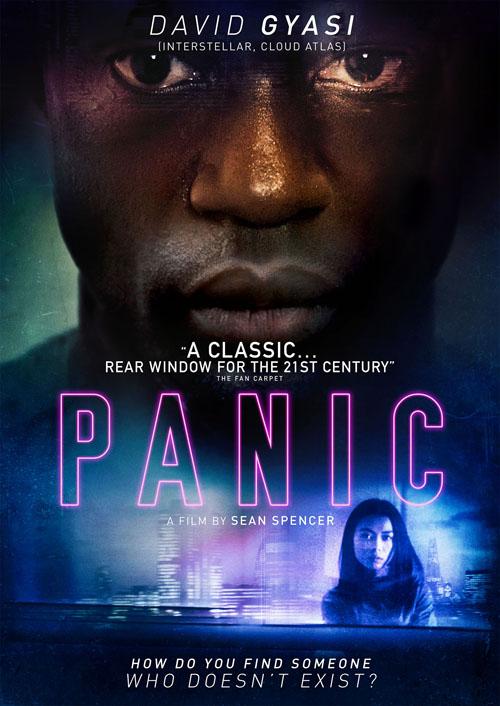 Panic-2014-poster