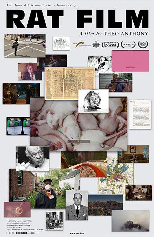RatFilm-2016-poster
