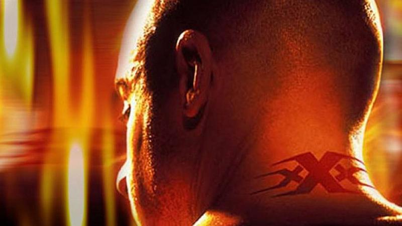 Vin-Diesel-XXX