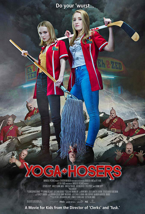 YogaHosers-2016-poster