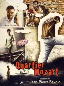 quartiermozart-1992-poster