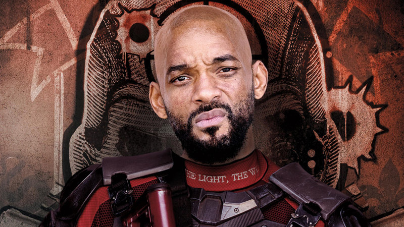 suicide-squad-will-smith-biggest