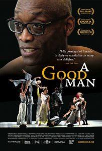 AGood-Man-2011-poster