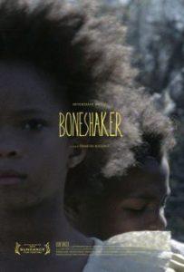Boneshaker-2013-poster