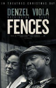 fences-2016-poster