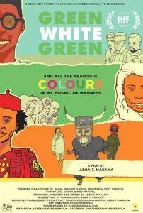 greenwhitegreen-2016-poster2