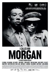 i-call-him-morgan-2016-poster