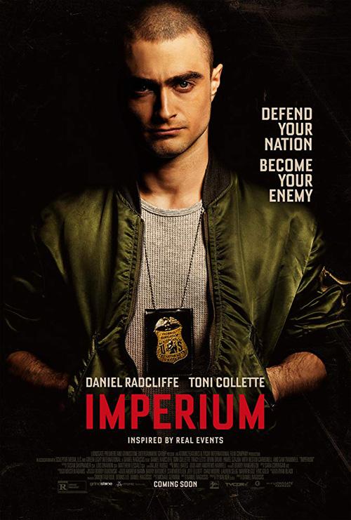 Imperium-2016-poster