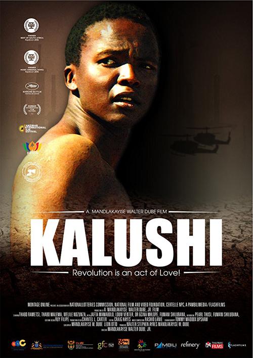 KalushiTheStoryofSolomonMahlangu-2016-poster