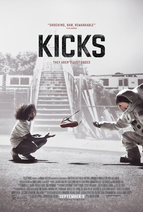 Kicks-2016-poster