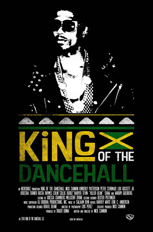 KingoftheDanceHall-2016-poster