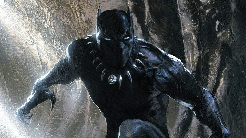 marvel-black-panther