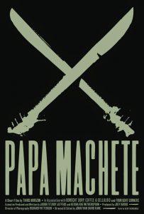 papamachete-2014-poster