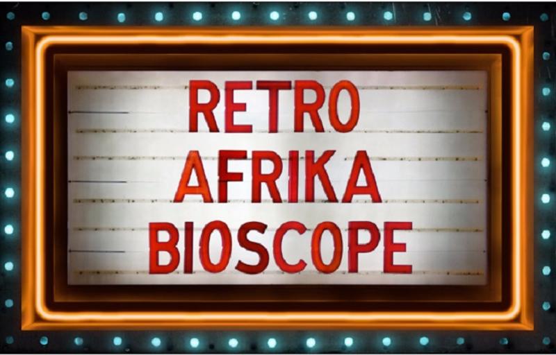 retroafrikabio