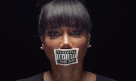 Surviving Compton: Dre, Suge & Me (2016)