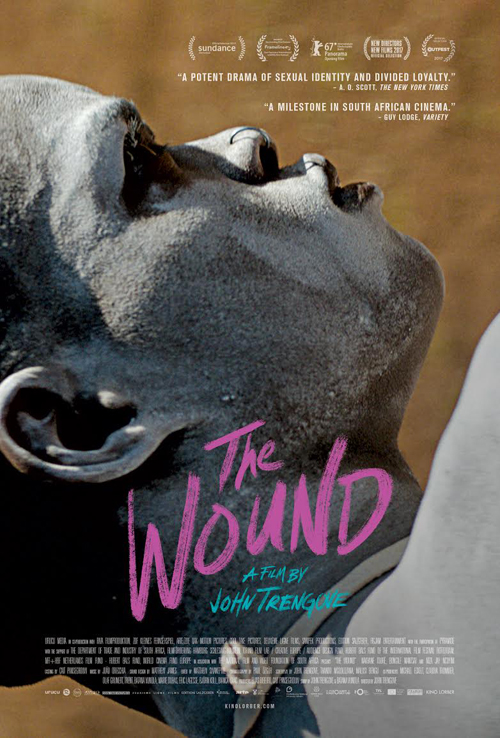 TheWound-2016-poster