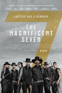 magnificent-seven-poster3-2016