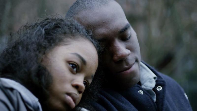 72 Hours: A Brooklyn Love Story? (2016)