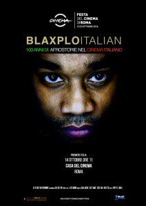 blaxploitalian-2016-poster
