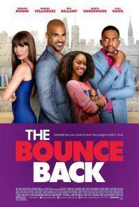 bounceback-2016-poster2