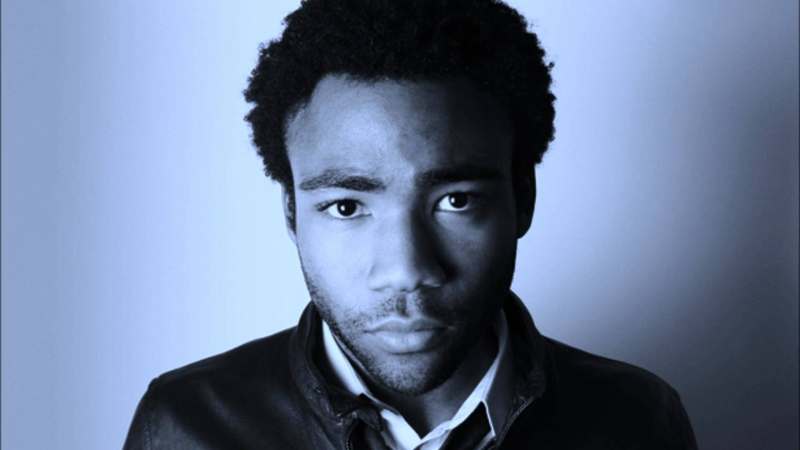 Donald Glover Will Be Young Lando