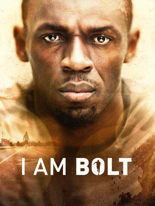 IAmBolt-2016-poster