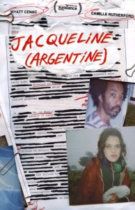 jacquelineargentine_2016-poster