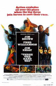 threethehardway-1974-poster