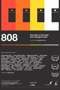 808-2015-poster