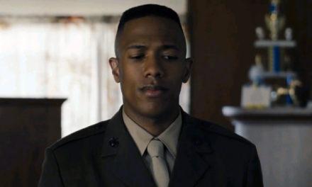 American Son (2008)