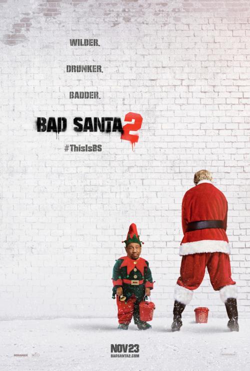 BadSanta2-2016-Poster