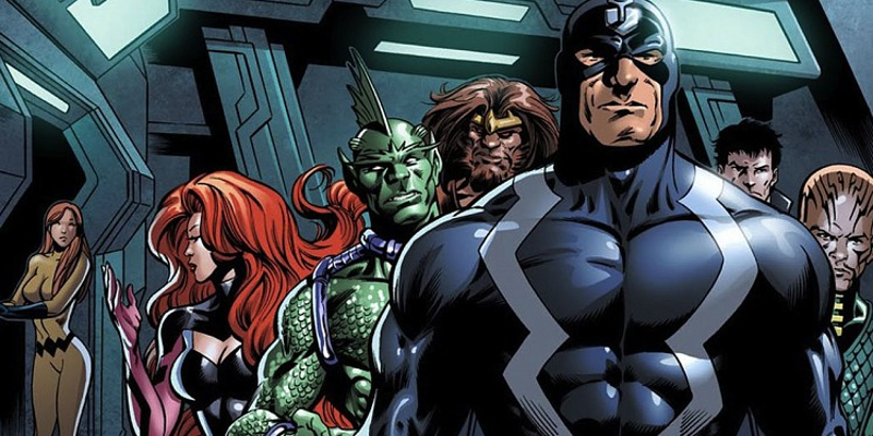 clark-gregg-inhumans-connect-agents-of-shield